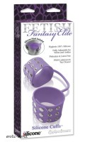 Pouta FETISH FANTASY ELITE PURPLE (3)