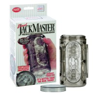 California Exotics Novelties Masturbátor TRAVEL JACK MASTER